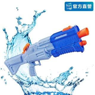 【NERF 樂活打擊】水槍系列(要塞英雄突擊水槍 E6876)