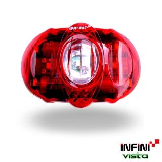 【INFINI】VISON 後燈 I-406(速達)