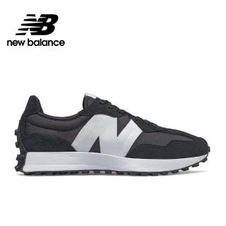 【NEW BALANCE】NB 復古休閒鞋_男鞋/女鞋_WS327SFA-B楦/MS327CPG-D楦(5款任選)