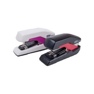 RAPID SO30C 全壓式平針超省力訂書機(釘書機/訂書機)