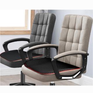 【悅生活】GoTrip微旅行--五顆風扇USB吹風座墊(椅墊 辦公坐墊 汽車坐墊 寵物墊)