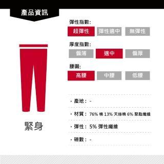 【LEVIS】女款 720高腰超緊身窄管 / 超彈力牛仔長褲 / Lyocell天絲棉 / 輕藍染水洗-熱銷單品