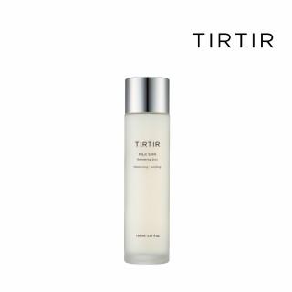 【TIRTIR】水潤牛奶肌化妝水(深層保濕)