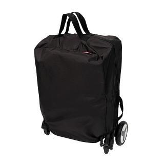【IBIYAYA 依比呀呀】小速攜寵物推車收納袋〈FP167000〉(加購價)
