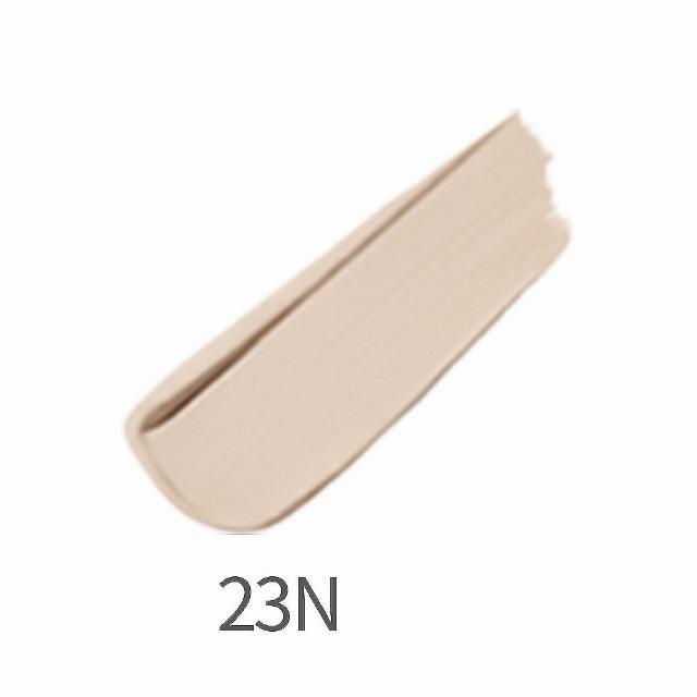 【LANEIGE 蘭芝】Neo型塑光感/霧感氣墊 15g*2(控油持妝 不沾口罩)