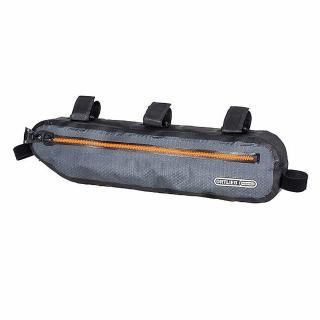 【Ortlieb】德國品牌 Frame-Pack Toptube / 4L / 防水長型上管袋(防水長型上管袋)