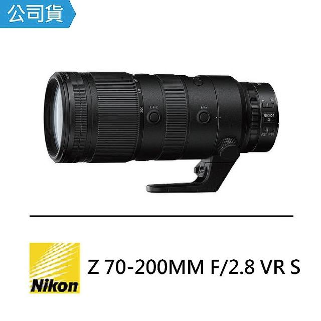 【Nikon