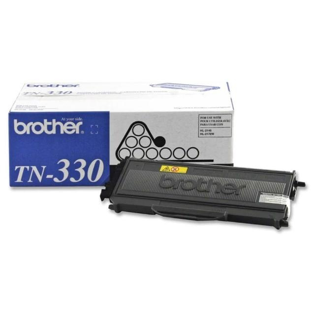 【brother】TN-330