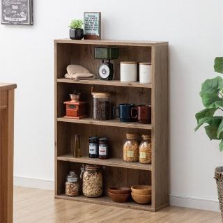 【IRIS】漫畫收納書櫃
