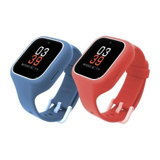 【小米】米兔兒童手錶3C 贈保護貼X2(4G版)