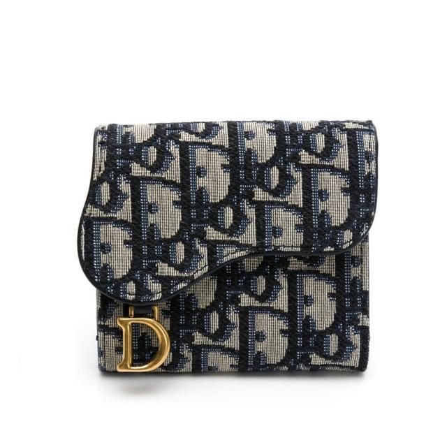 【Dior