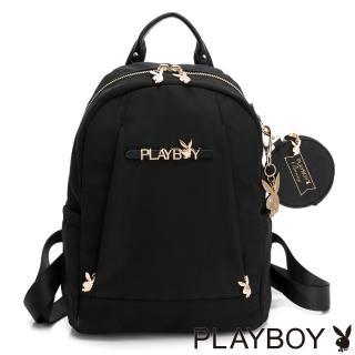 【PLAYBOY】後背包