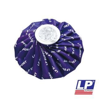 【LP SUPPORT】LP SUPPORT 冰敷袋 2入M/L(894)