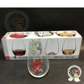 【十方佛教文物】白花油紀念酒杯4入