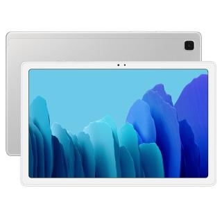 【SAMSUNG 三星】Galaxy Tab A7 SM-T500 10.4吋 3G/32G Wifi版平板電腦(送原廠授權皮套)