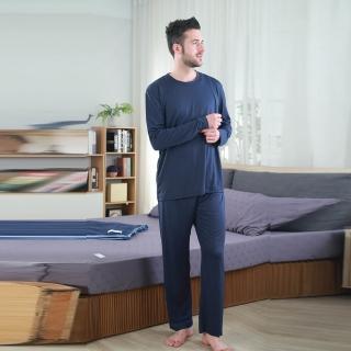 睡美能一級醫材一氧化氮保命升級男睡衣