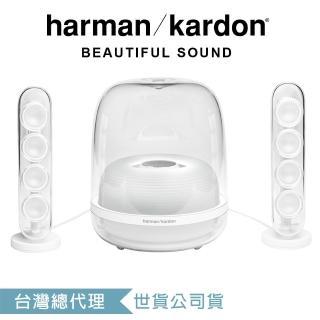 【Harman