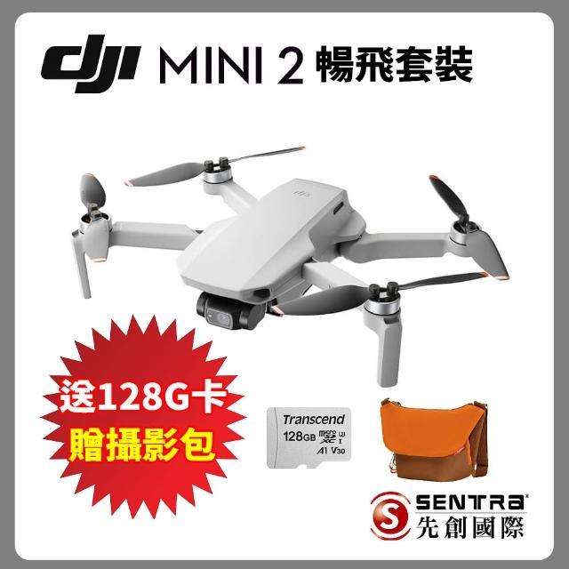 【DJI】Mini