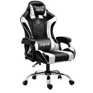 【H&C】運動版電競椅