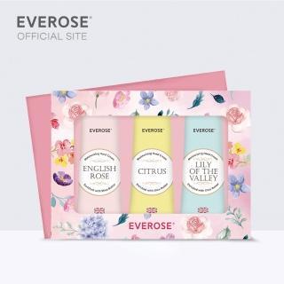 【Everose