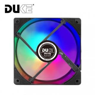 【加購含安裝】DUKE MF-120R 定光風扇