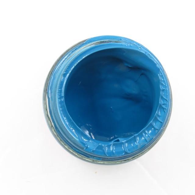 【糊塗鞋匠】K84 法國FAMACO皮革補色膏15ml(罐)