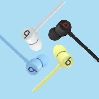 【Beats】Flex無線入耳式耳機(四色)/