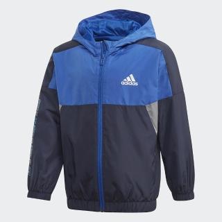 【adidas官方旗艦館