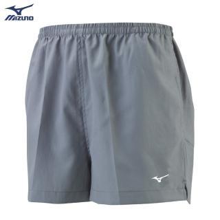 【MIZUNO 美津濃】五色背部口袋路跑短褲 J2TB8A01XX(任選)(短褲)