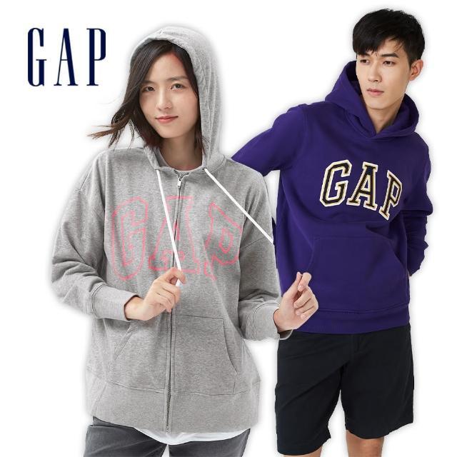 【GAP】男女裝