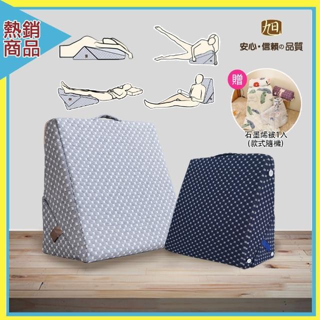 【Comfit】5in1