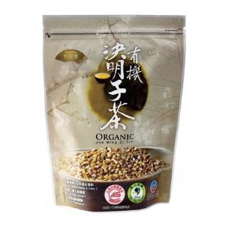 【里仁】有機決明子茶10g*20入