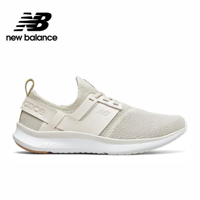 【NEW BALANCE】NB 復古運動鞋_女鞋_WNRGSXW1/WNRGSXK1/WL373FM2/WL311OD2-B楦(4款任選)