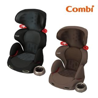 【Combi】New Buon Junior(成長型汽車安全座椅)