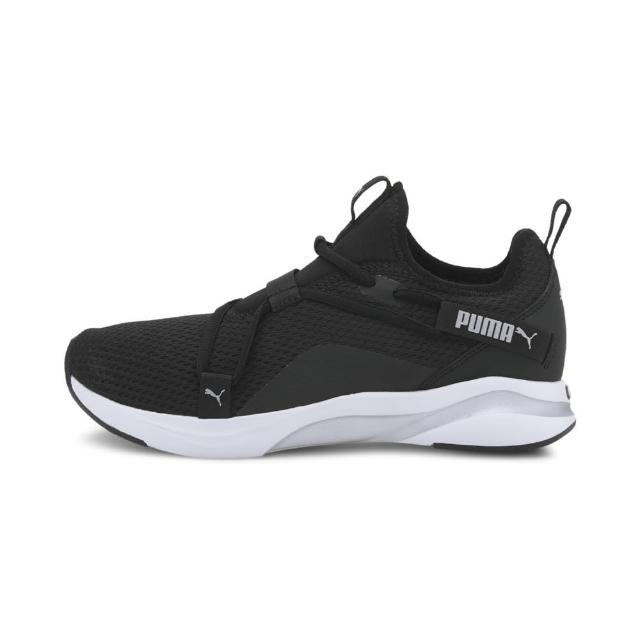 【PUMA】Softride Rift Slip-On 慢跑運動鞋 女性 19477201