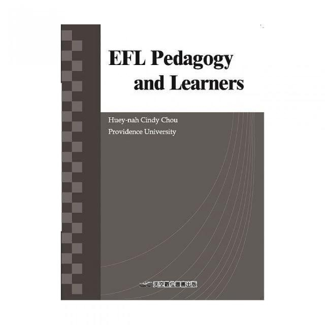 EFL Pedagogy and Learners