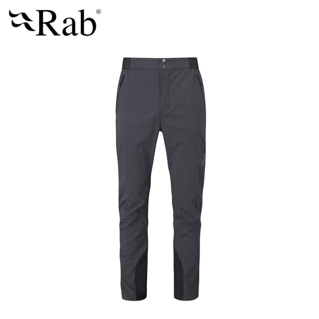 【RAB】Ascendor