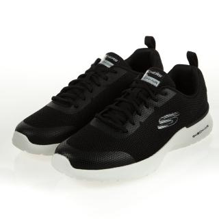【SKECHERS】男女輕量慢跑鞋/穆勒鞋(128000GYLV/16121WNV/232007BKW/232007CCBK)