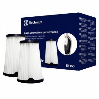 【Electrolux 伊萊克斯】超級完美管家內濾網組(EF150)