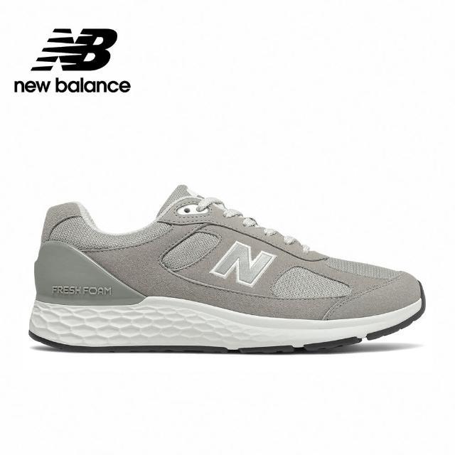 【NEW BALANCE】NB 健走運動鞋_男鞋/女鞋_1880系列(網路獨家款)
