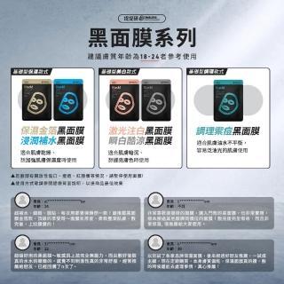 【TTM 提提研】超級纖維全面進化超值23入組