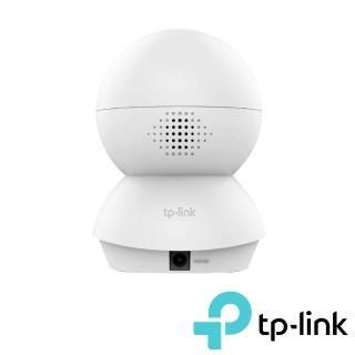 戶外室內1+1★新升級300萬畫素★【TP-Link】Tapo C310 戶外防水高清網路攝影機+Tapo C210室內攝影機