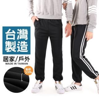 【JU SHOP】男女機能 速乾運動褲/長褲/速乾褲/短褲/吸濕排汗(三款版型)
