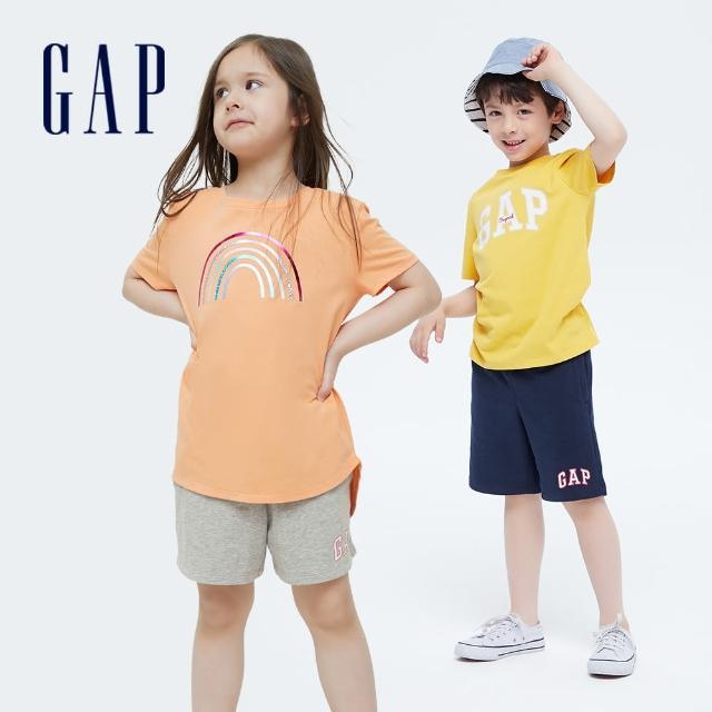 【GAP】男女童
