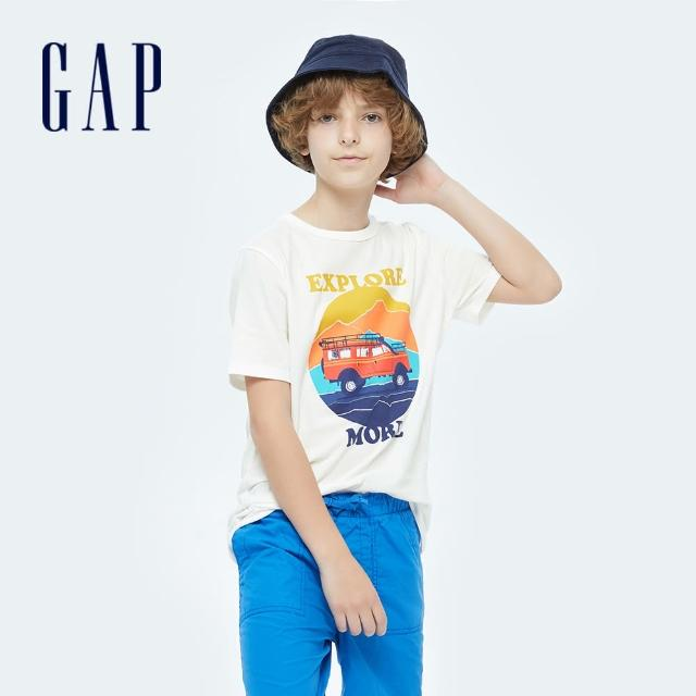 【GAP】男童