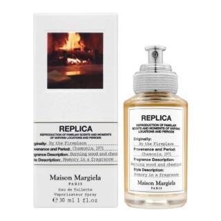 【Maison Margiela】系列淡香水 30ml(國際航空版)