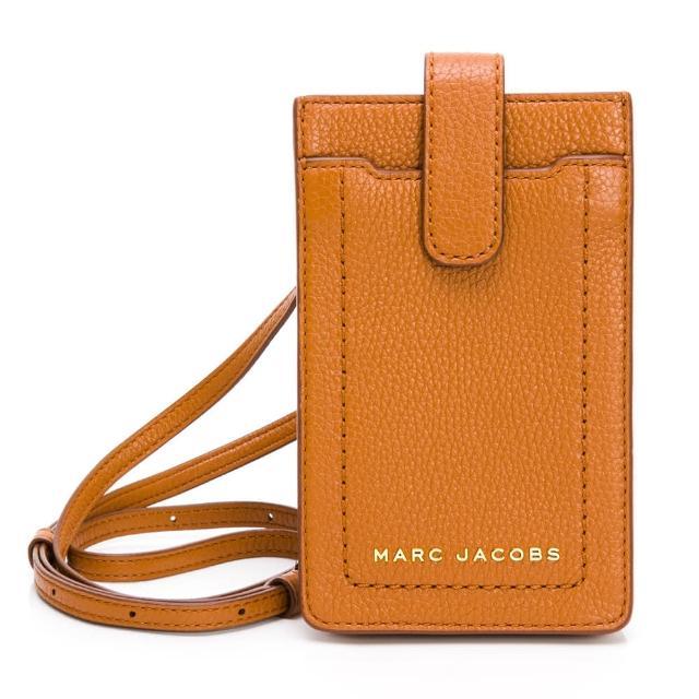 【Michael Kors】& MARC JACOBS雙品牌限定經典熱銷包(多款任選)