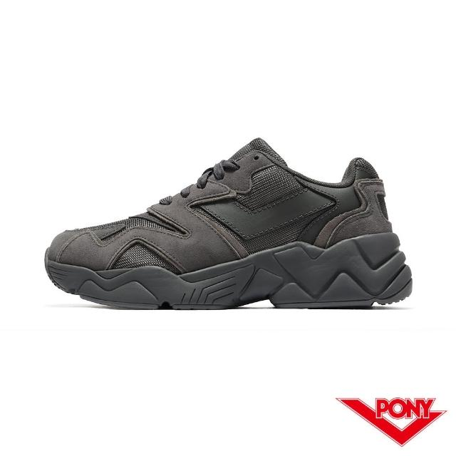 【PONY】MODERN 2 電光鞋 夢幻系慢跑鞋 男鞋 女鞋 多色可選