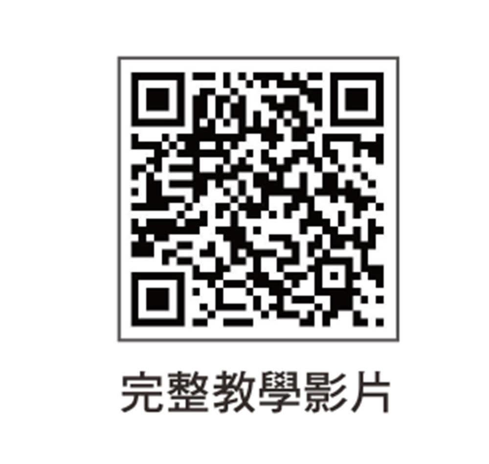 布製好時光的四季花園‧法式刺繡花草集【材料套組-冬No.4水仙與微風】