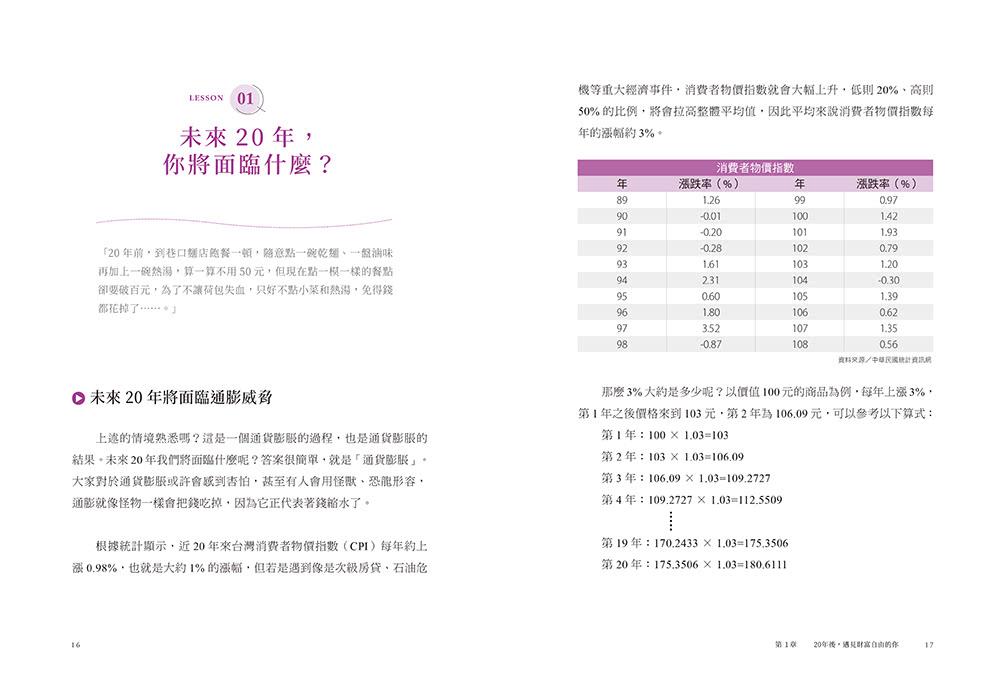 飆股女王林恩如 超簡單投資法:2條均線x4大法寶x公式選股(隨書贈新手投資理財影音課QR code)